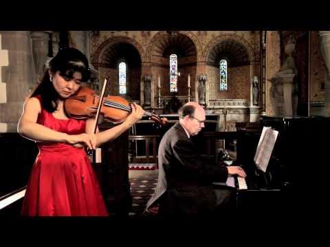 祈り - アベ・マリア Ave Maria - Bach / Gounod