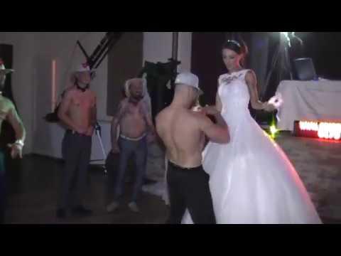 Hochzeit Russisch Deutsch Tamada DJ Livemusik Sänger Video Foto