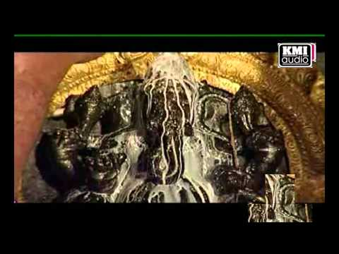 Prabho Ganapathy-Bombay Saradha