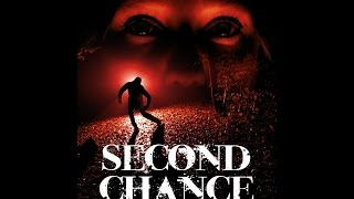 Second Chance (widescreen)