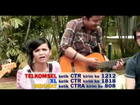 Everybody Knew Citra Scholastika with Rafi ahmad Lyrics.flv