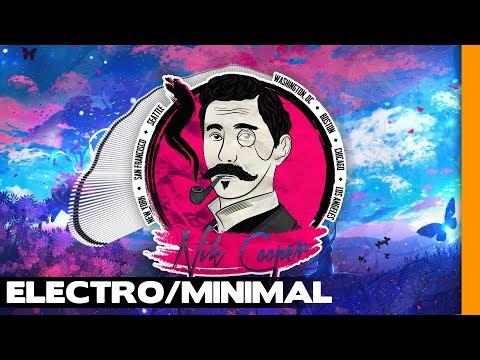 Kronic feat. Evan Ross - Restricted (Krunk! Remix)