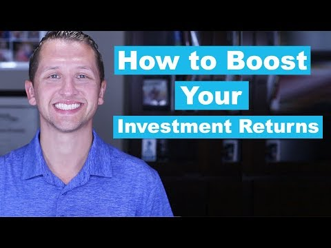 "<span class=""title"">How to Boost Your Investment Returns</span>"