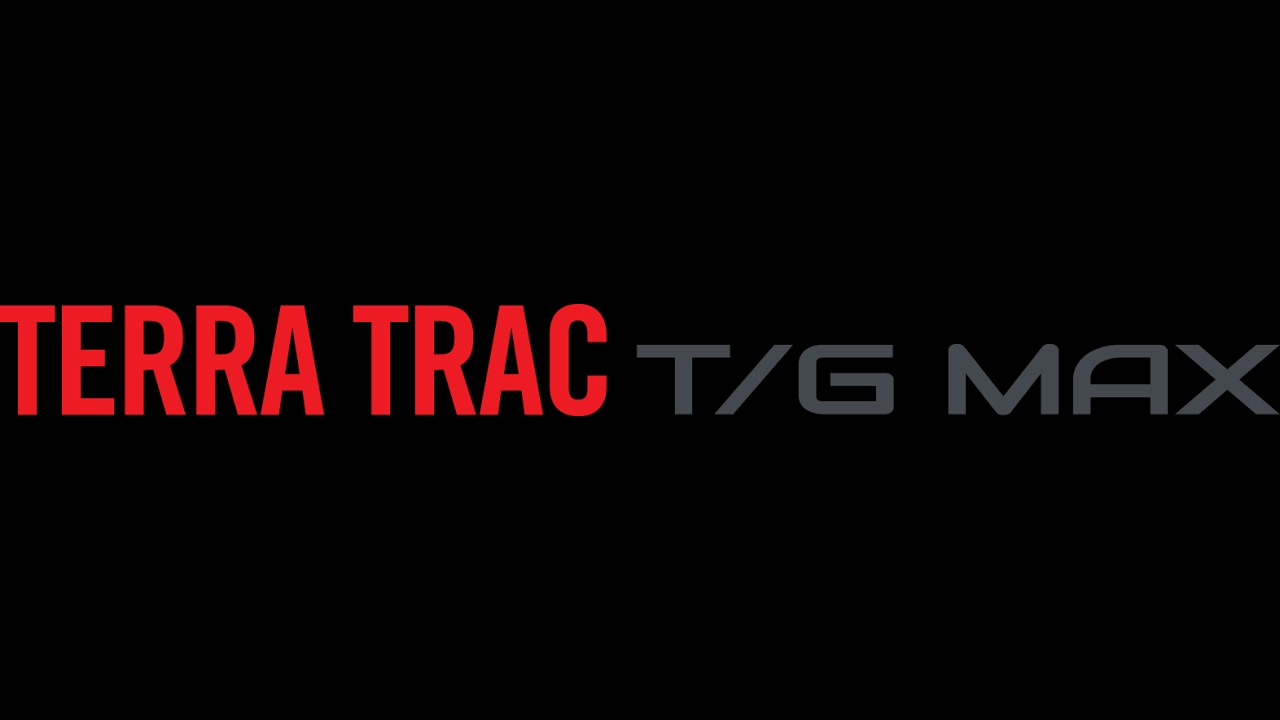 HERCULES TIRES TERRA TRAC T/G MAX TESTIMONIALS