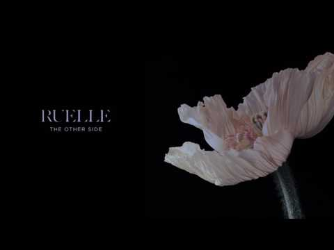 Ruelle - The Other Side (Official Audio)