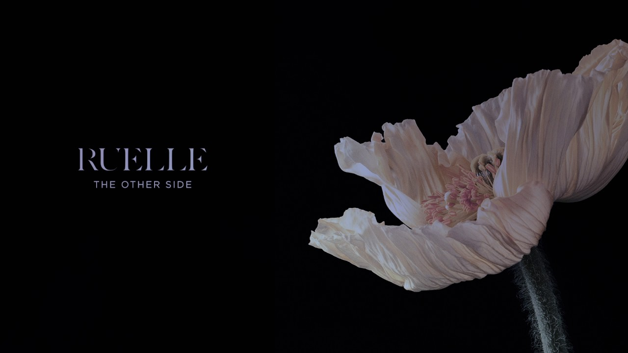 ruelle-the-other-side-official-audio-ruelle