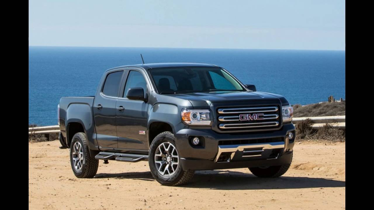 2018 gmc zr2. unique gmc 20172018 gmc canyon diesel denali  release date price review  youtube with 2018 gmc zr2