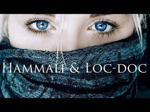 HammAli ,Loc-Dog - Любимая песня || Премьера трека 2019