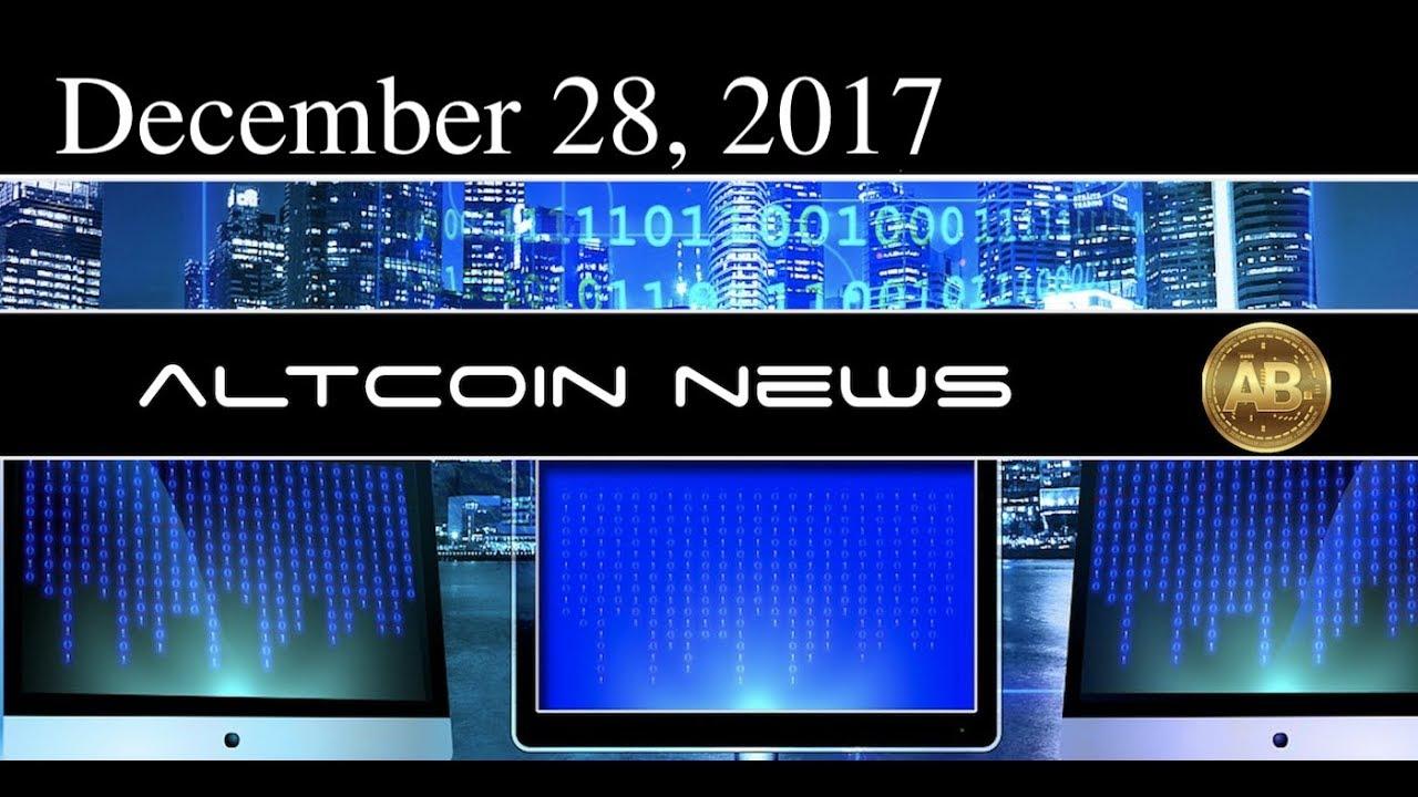 Altcoin News – Ripple Strong Korean Wan, G20 Talks Bitcoin, EmberCoin,