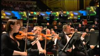 Hedwig's Theme from Harry Potter (BBC Proms)