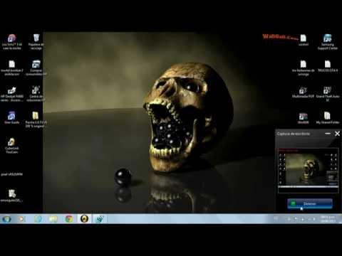 Erreur fatale RESC10 sur le forum Grand Theft