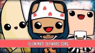 illuminati skywars song nebelniek hintergrundmusik free download