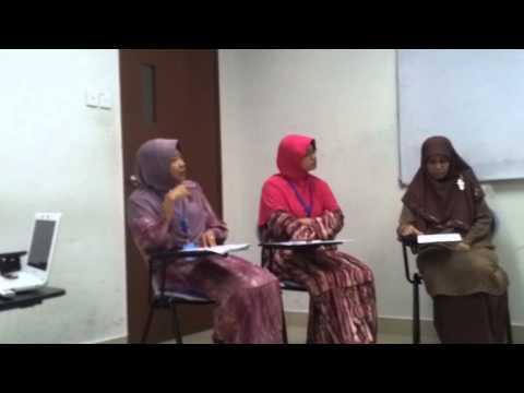 Video Tamadun India dan Cina