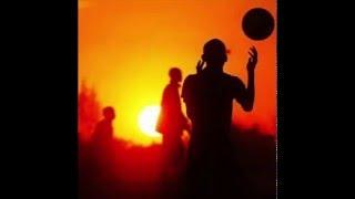 Download Video Sahalé - Morning light MP3 3GP MP4