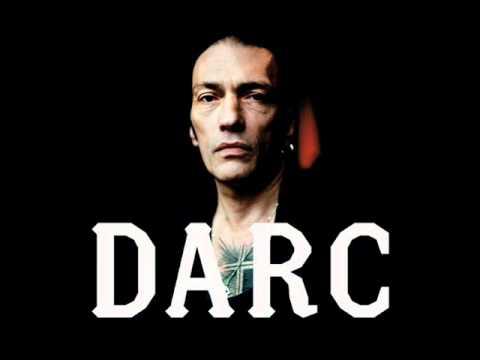Daniel Darc - Amour Suprême