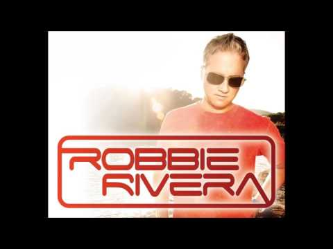 Pete Tong Robbie Rivera   Float Away Juicy  2006 Remix