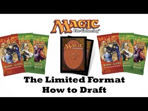 magic the gathering online beginners guide