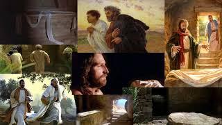 Zrno Riječi, Svetvinčenat live, Uskrs B