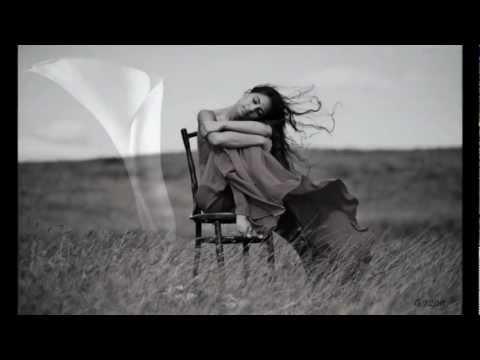 Lila Downs- Yo envidio el viento
