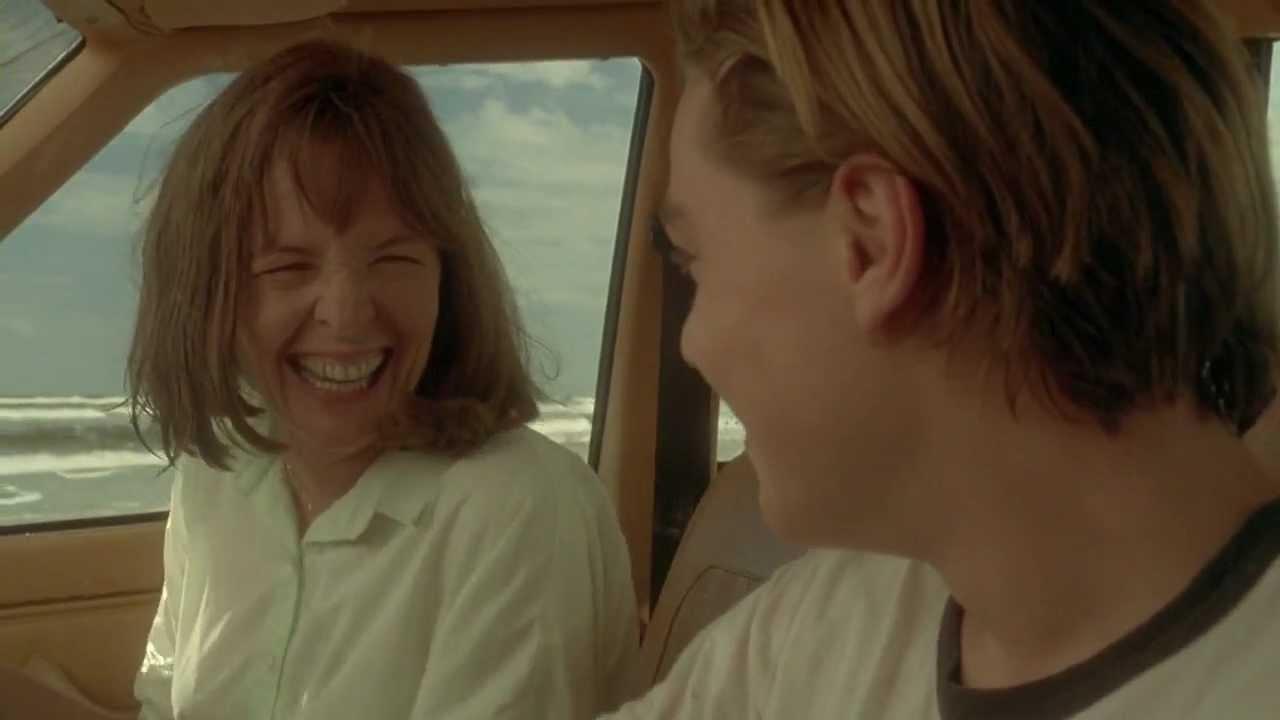 【演員】李奧納多狄卡皮歐 Leonardo DiCaprio 從阿尼到喬丹貝爾福 @ Love caramel (๑• . •๑) :: 痞客邦