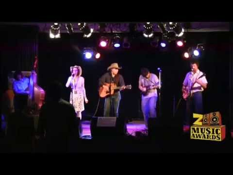 The Dirt Farmers | Zoo Music Awards, 2015
