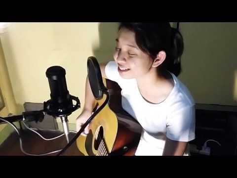 Redlex Project | Mich Paredes - Nights Are Forever Without You (cover)