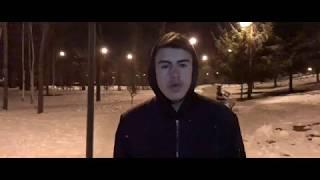 Bunescu - Obstacole (Videoclip)