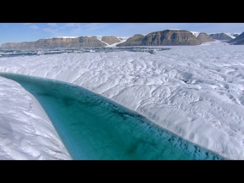 Preview: Greenland