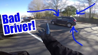 BUYING A CAR!! + Get OFF your PHONE!