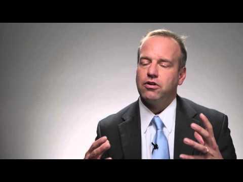 Robert Ludke, Hill+Knowlton Strategies