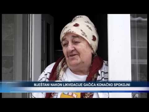 Ko će preuzeti tijelo likvidiranog višestrukog ubice Edina Gačića?