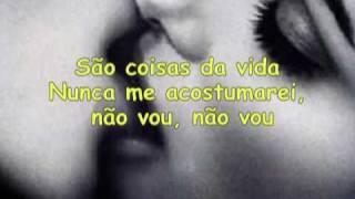 Cosas de la vida - Eros Ramazzotti & Tina Turner