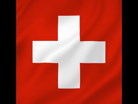 SWISS NATIONAL BANK SLASHES GOLD AND SILVER MINING SHARE HOLDINGS