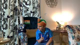 Arjan Cricket Reviews - Australia vs India 3rd ODI Match Analysis - Jan 18, 2019