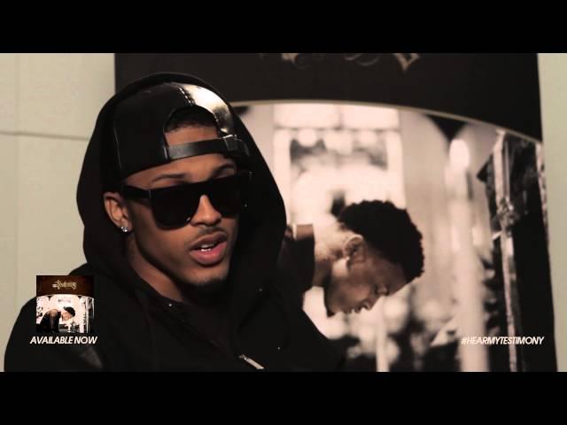 august alsina ft yo gotti ghetto free mp3 download