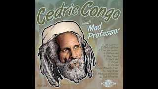 bepperoots@CEDRIC MYTON & MAD PROFESSOR @live your culture+culture dub 2013