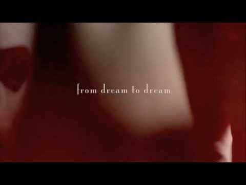 DEAD END「夢鬼歌」PV-30second ...