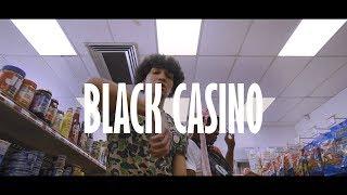 Lil Bito x Lil Ghost - Black Casino