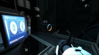 Portal 2 part 9 Thumbnail