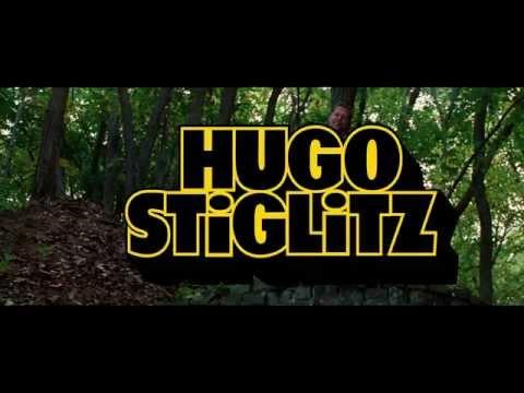 Hugo Stiglitz Introduction