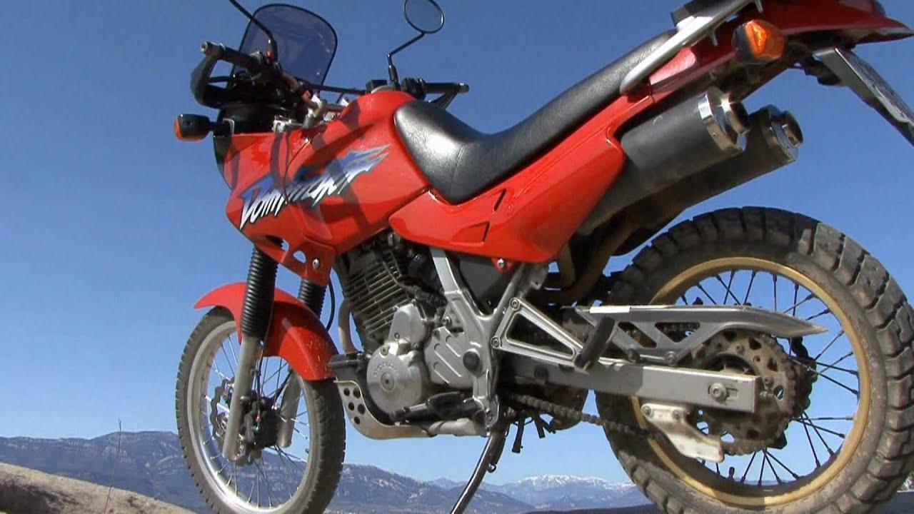 honda nx 650 dominator history evolution and models life on life in moto moto. Black Bedroom Furniture Sets. Home Design Ideas