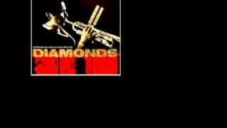 Herb Alpert - Diamonds (ext Cool Summer Mix)