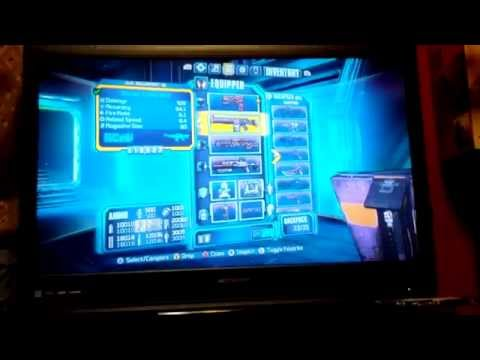 slot machine glitch xbox 360 borderlands 2