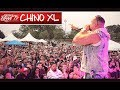Download Chino XL LIVE Speaking The Truth About The United States At The Breaks In Chicago MP3 song and Music Video
