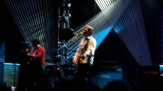 Skank - Três Lados