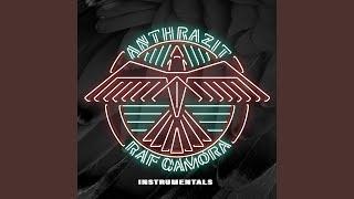 Roots (Instrumental)