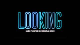 Looking Original Soundtrack   Paul Parker - Dont Stop (Hi NRG Remix)