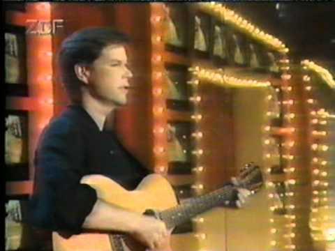 Leo Kottke, Everybody lies (german TV in the late eighties) at 15:00; Adelaide 1990 from 18:00