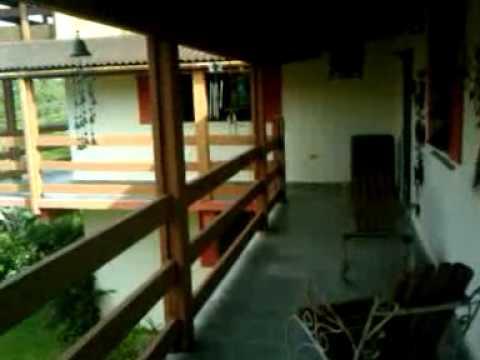 Aguas buenas venta de casa puerto rico youtube for Casas con piscina para alquilar en puerto rico