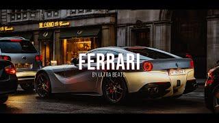 """ Ferrari "" Trap Oriental Beat x German Rap (𝗜𝗡𝗦𝗧𝗥𝗨𝗠𝗘𝗡𝗧𝗔𝗟) Prod. by Ultra Beats"